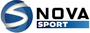 Nova Sport (Bulgaria)