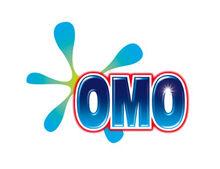 Omo logo actual