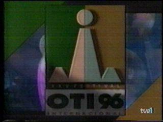 Otilogo96