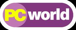 PCWorld2006