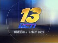 PROMO RCTI - Who Wants To Be Millionaire Indonesia SPESIAL DUO.mp4 snapshot 00.30.000