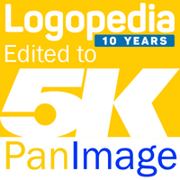 PanImage 5K Edit for Logopedia
