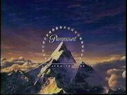 Paramount Television 03