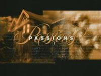 Passionslogo