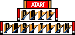 File:Pole Position logo.jpg