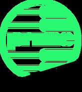Prime 1990
