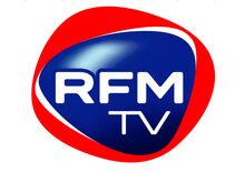 RFM TV 2003