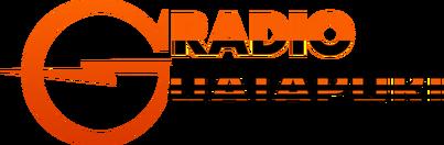 RadioGuatapurí-current-2