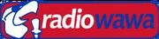 Radio Wawa (2004-2007)