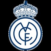 Real-Madrid-logo-20's