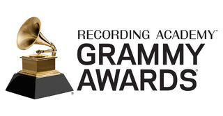 Recording Academy GRAMMY Awards
