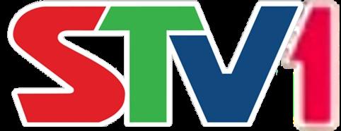 STV1 Soc Trang