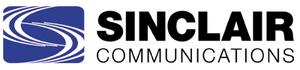 Sinclair Communications