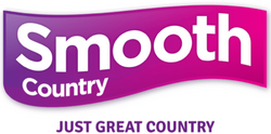 Smooth Country 2019