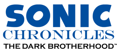 Sonic-chronicles-original