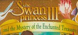 Swan-Princess-3