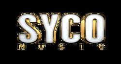 Syco-new-logo-380px6