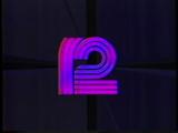 TV Patrol Laoag 2001