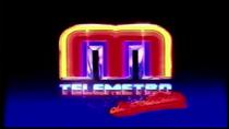 Telemetro 1985 TM