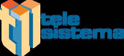 Telesistemadominicano-2007
