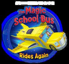 The-Magic-School-Bus-Rides-Again-2