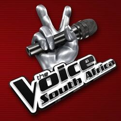 The-Voice-South-Africa