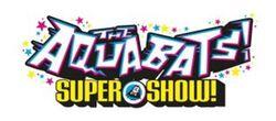 The-aquabats-super-show-85427773