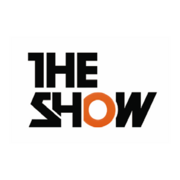 The Show 2014 logo (1)