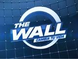 The Wall: Cambia tu Vida