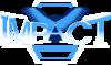 Tna impact wrestling logo 2017