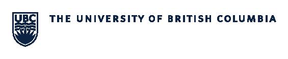 File:University of British Columbia.png