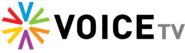 Voicetv vertical2