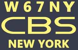 W67NY New York 1943