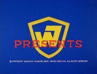 WB Seven Arts Logo 2