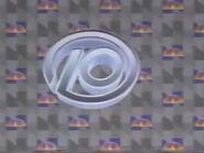 WILX-TV 1983