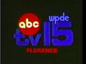 WPDE-TV 1980 1
