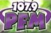 WPFM3