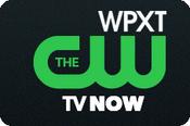 WPXT logo 2013