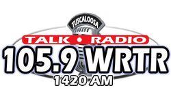 WRTR 105.9 FM-WACT 1420 AM