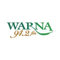 Warna-94-2fm-data