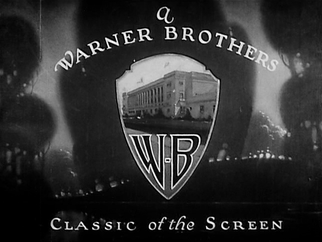 Warner-bros-logo-clash-of-the-wolves