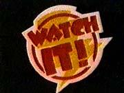 WatchITV%21.png