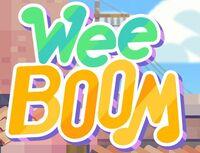 WeeBoom