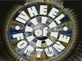 Wheel of Fortune (U.S. game show)/Other