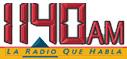 Wqba-1998