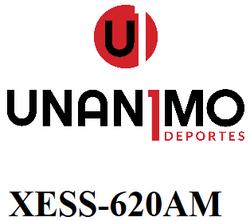 XESS Puerto Nuevo 2019