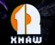 XHAW 1985