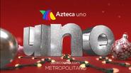 XHDF-TDT Azteca Uno (2019) N