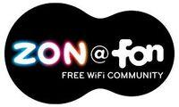 ZON&fon