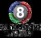 1438799251442-Canal-Ocho-Tucuman-logo